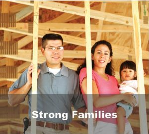 strong-families-2