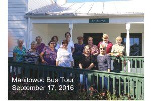 manitowoc-bus-tour