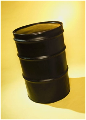 Used oil filters and used oil fond du lac county for Used motor oil disposal walmart