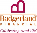 Badgerland Financial