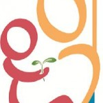 Sprout logo- Supporting Positive Relationships so Our children Under 6 can Thrive