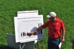 Farmers Benefit from New Alfalfa Data photo