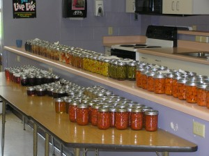 canning lots2