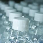 Bottled Water Macros December 02, 20107 by Steven Depolo on Flickr.com
