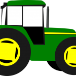 tractor-308512_960_720