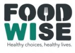 foodwise-square-logo