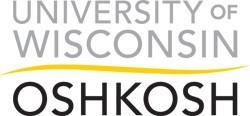 UW Oshkosh logo