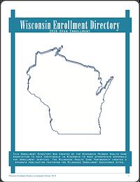 wi-enrollment-directory