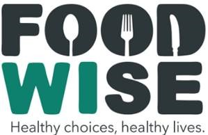foodwise square