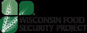 wi-food-security