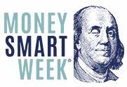 money-smart