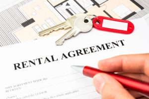 shutterstock_rental-agreement-smaller
