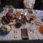 turkey-dinner-parentethical