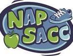 NAP SACC Logo