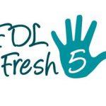 FDL Fresh 5