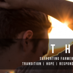THRIVE banner